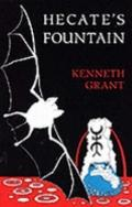 Hectate's Fountain