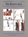 Rider's AIDS