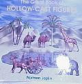 Great Book of Hollow-Cast Figures