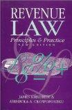 Revenue Law: Principles and Practice (Tudor Business Publishing)