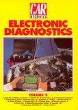 Electronic Diagnostics (Car Mechanics)