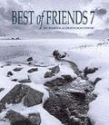 Best of Friends 7