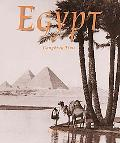 Egypt Caught in Time