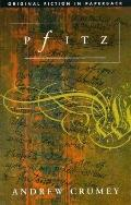 Pfitz : A Novel
