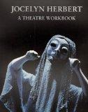 Jocelyn Herbert: A Theatre Workbook