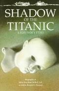 Shadow of the Titanic - Eva Hart - Paperback