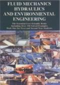 Fluid Mechanics, Hydraulics and Environmental Engineering