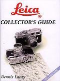 Leica Collectors Guide