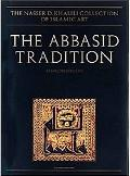 Abbasid Tradition Qur'ans of the 8th And 10th Centuries Ad
