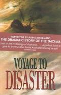 Voyage to Disaster