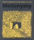 Metonymy in Contemporary Art : A New Paradigm