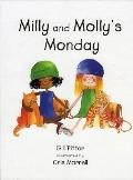 Milly and Molly's Monday (Series 1)