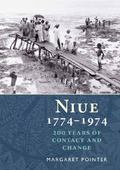 Niue 1774-1974 : 200 Years of Conflict and Change
