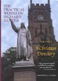 Christian Directory