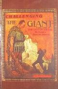 Challenging the Giant The Best of Ekore, the Journal of Alternative Education