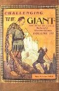 Challenging the Giant The Best of Skole, the Journal of Alternative Education