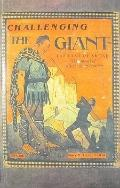 Challenging the Giant Vol. I : The Best of SKOLE, the Journal of Alternative Education