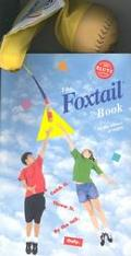 Official Foxtail Book