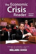 Economic Crisis Reader : 2nd Edition