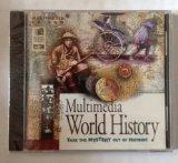 Multimedia World History