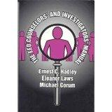 The Eeo Counselors' and Investigators' Manual