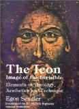 The Icon: Image of the Invisible: Elements of Theology, Aesthetics and T