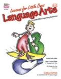 Lessons for Little Ones: Language Arts and Cooperative Learning - Lorna Curran - Paperback -...