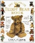 Ultimate Teddy Bear Book