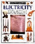 Electricity - Steve Parker - Hardcover