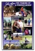 Communicating with Cues: The Rider's Guide to Training and Problem Solving - John Lyon - Hardcover