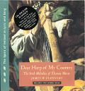 Dear Harp of My Country: The Irish Melodies of Thomas Moore - James W. Flannery - Paperback