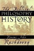 Biblical Philosophy of History