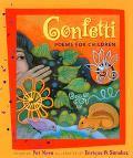 Confetti Poems for Children