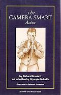 Camera Smart Actor