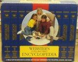 Webster's Ten Volume Family Encyclopedia