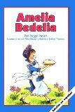 Amelia Bedelia (Spanish Language Edition)
