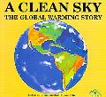 Clean Sky: The Global Warming Story