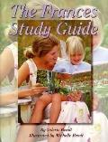 The Frances Study Guide