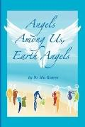 Angels among Us, Earth Angels