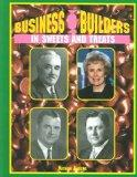 Business Builders In Sweets & Treats