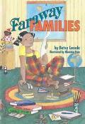 Faraway Families