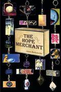 Hope Merchant