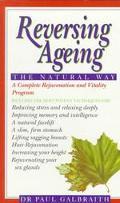 Reversing Ageing