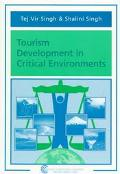 Tourism Development in Critical Environments