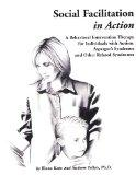 Social Facilitation in Action: A Behavioral Intervention Therapy for Individuals With Autism...
