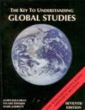 Mastering Global Studies: An Interactive Textbook