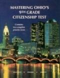 Mastering Ohio's 9th Grade Citizenship Test