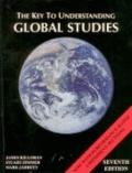 The Key to Understanding Global Studies - James Killoran - Paperback