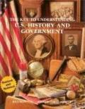 Key to Understanding U. S. History and Government