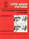 Look Again Pictures For Language Development and Lifeskills